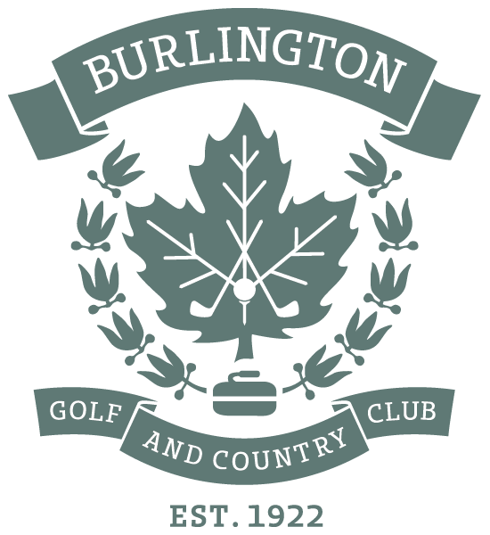 Burlington Golf & Country Club