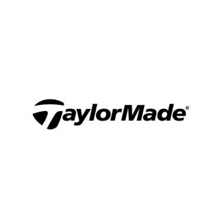 Taylormade Balls